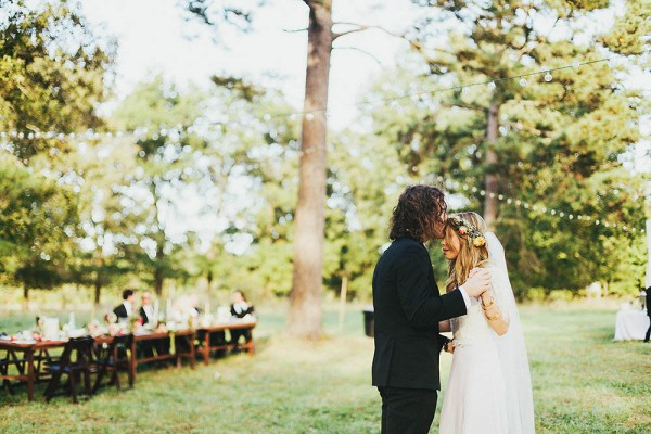 Bohemian-Botanical-Inspired-Missouri-Wedding (34 of 43)