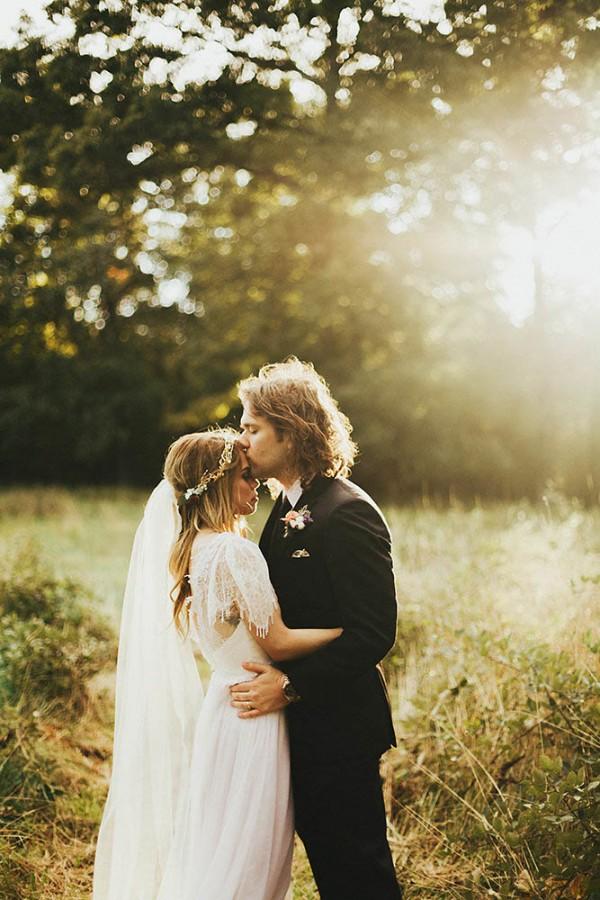 Bohemian-Botanical-Inspired-Missouri-Wedding (35 of 43)