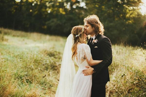 Bohemian-Botanical-Inspired-Missouri-Wedding (36 of 43)