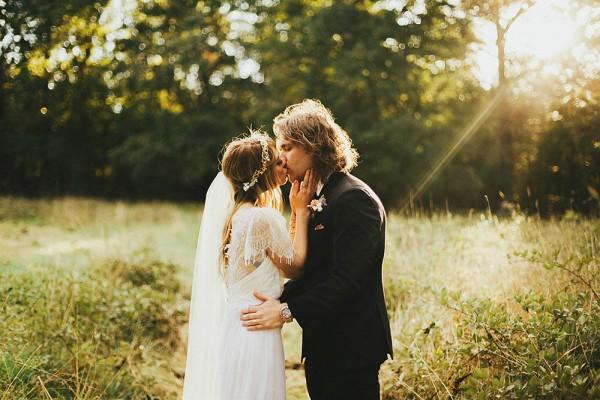 Bohemian-Botanical-Inspired-Missouri-Wedding (37 of 43)