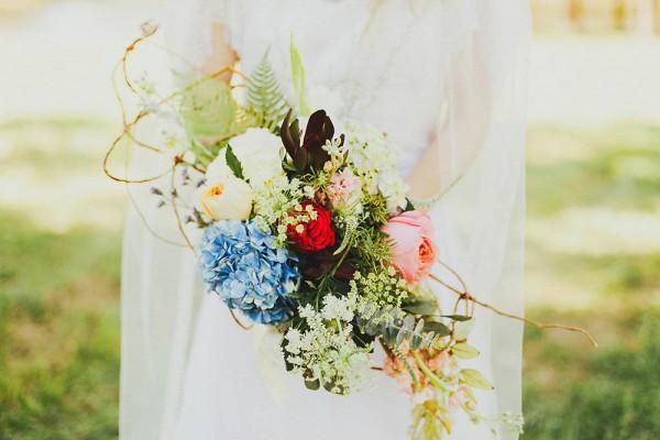 Bohemian-Botanical-Inspired-Missouri-Wedding (4 of 43)