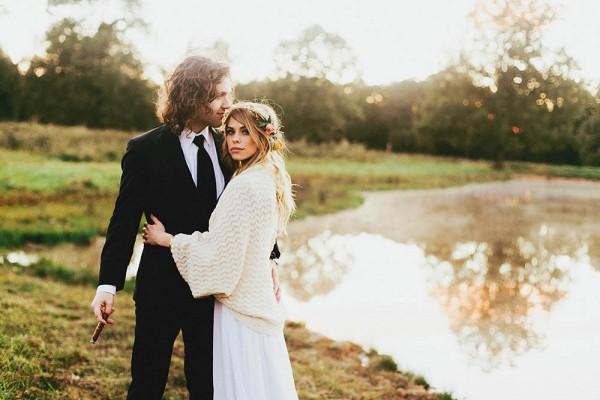Bohemian-Botanical-Inspired-Missouri-Wedding (41 of 43)
