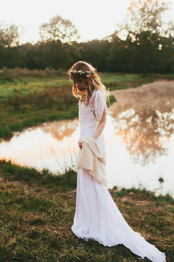 Bohemian-Botanical-Inspired-Missouri-Wedding (42 of 43)