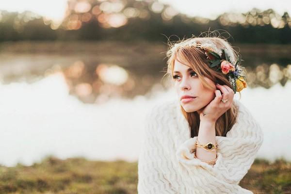 Bohemian-Botanical-Inspired-Missouri-Wedding (43 of 43)