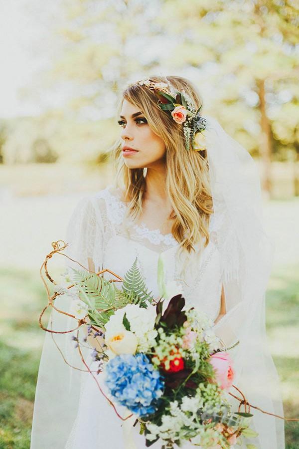 Bohemian-Botanical-Inspired-Missouri-Wedding (5 of 43)