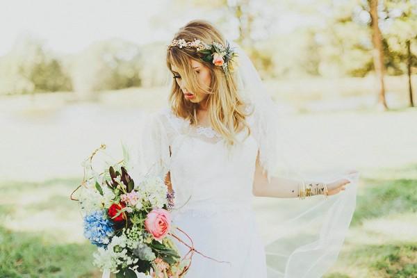 Bohemian-Botanical-Inspired-Missouri-Wedding (6 of 43)