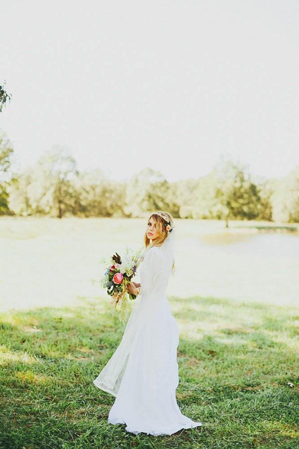 Bohemian-Botanical-Inspired-Missouri-Wedding (7 of 43)