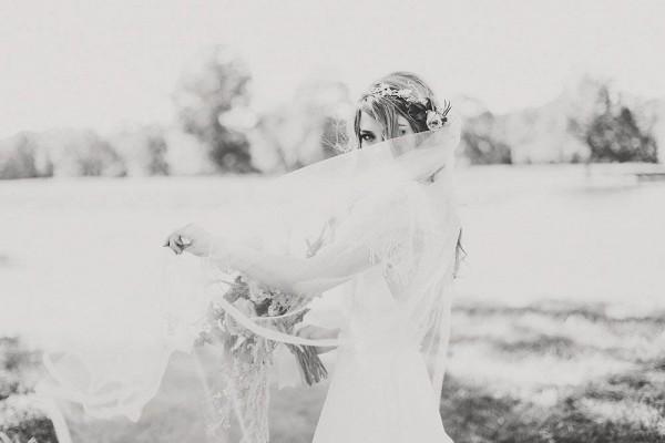 Bohemian-Botanical-Inspired-Missouri-Wedding (8 of 43)