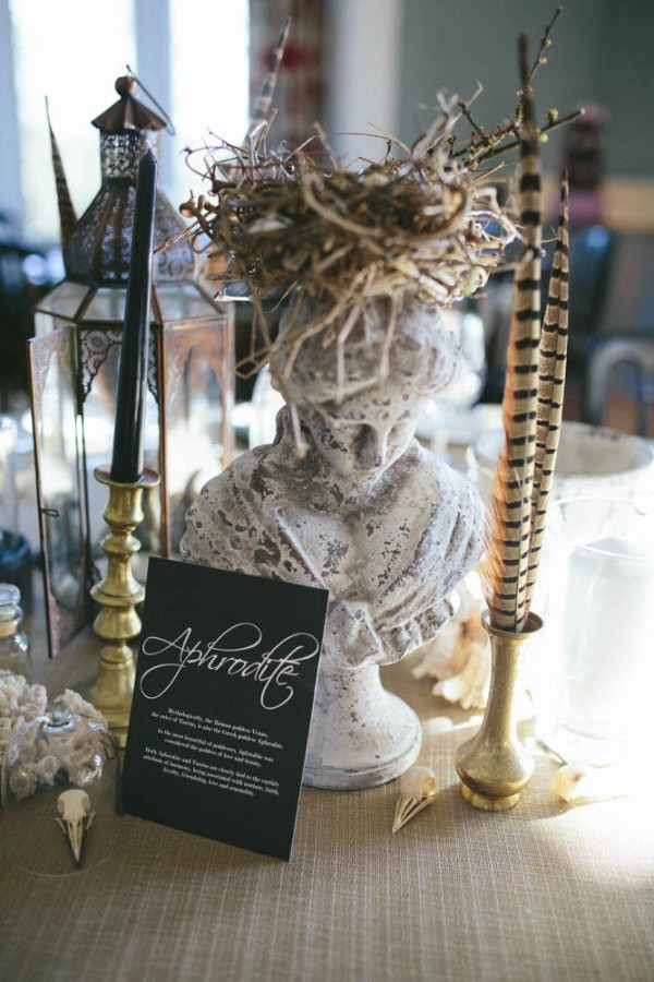 Bohemian-Gothic-Wedding-at-Balmule-House (25 of 35)