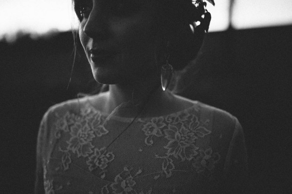Bohemian-Gothic-Wedding-at-Balmule-House (33 of 35)
