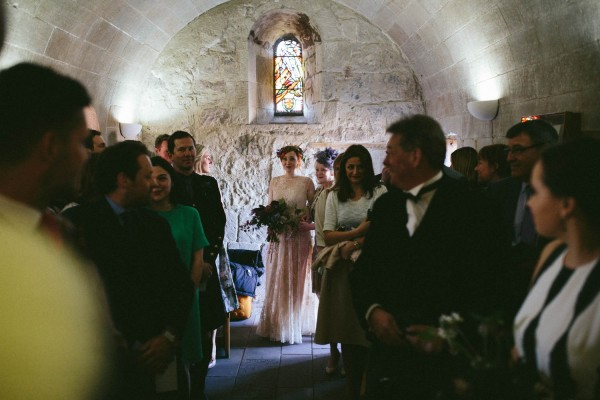 Bohemian-Gothic-Wedding-at-Balmule-House (34 of 35)