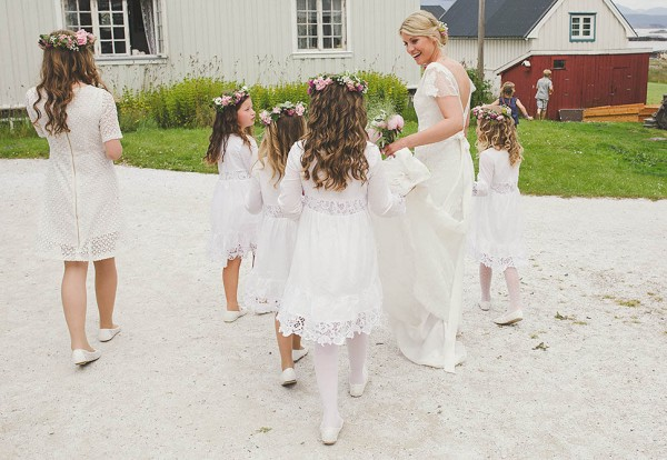 Bohemian-Nordic-Wedding-on-the-Island-of-Bjørnsund (10 of 37)