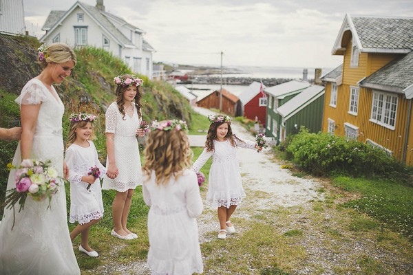Bohemian-Nordic-Wedding-on-the-Island-of-Bjørnsund (15 of 37)