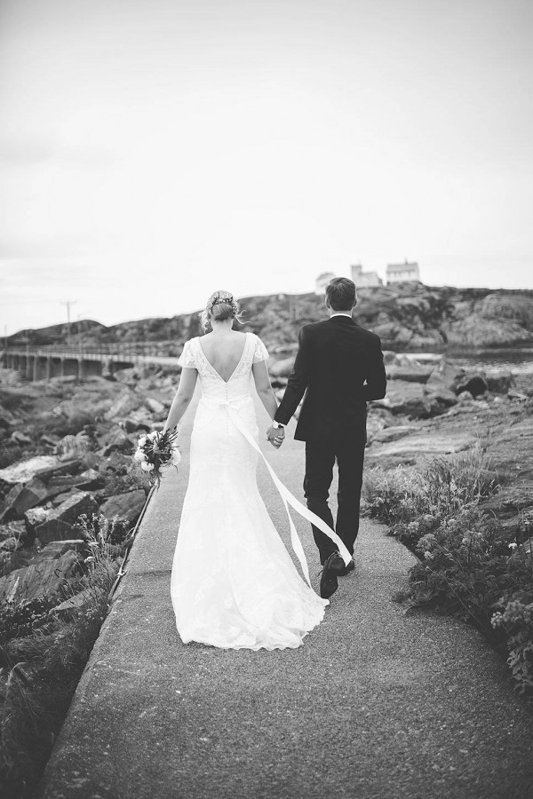Bohemian-Nordic-Wedding-on-the-Island-of-Bjørnsund (16 of 37)