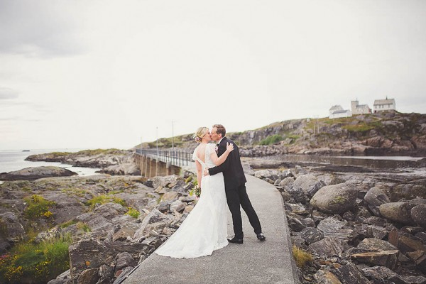 Bohemian-Nordic-Wedding-on-the-Island-of-Bjørnsund (17 of 37)