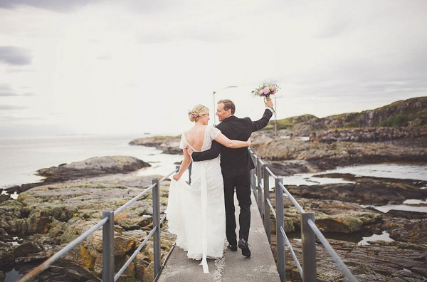 Bohemian-Nordic-Wedding-on-the-Island-of-Bjørnsund (18 of 37)