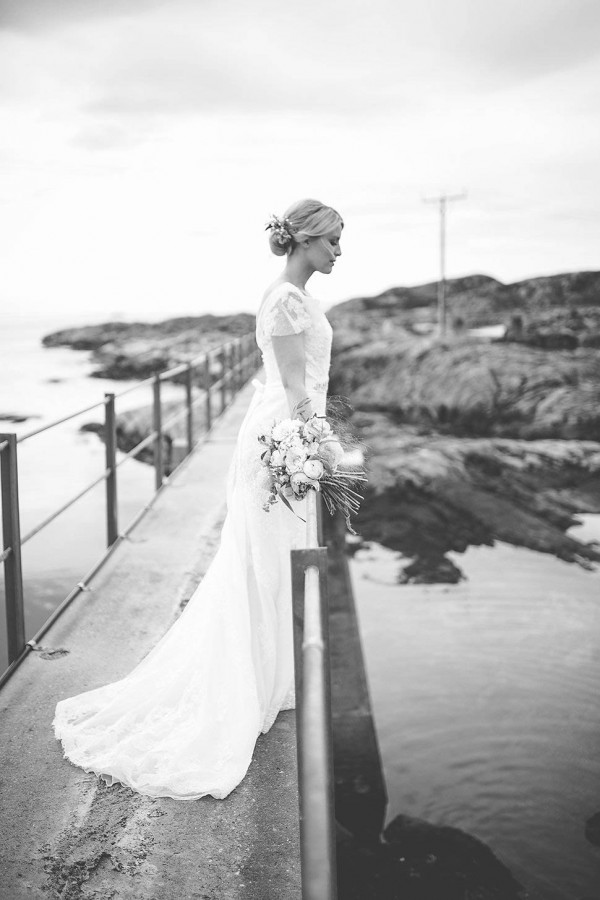 Bohemian-Nordic-Wedding-on-the-Island-of-Bjørnsund (20 of 37)