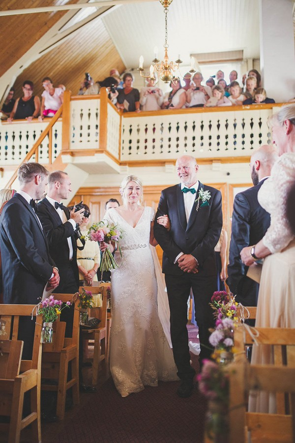 Bohemian-Nordic-Wedding-on-the-Island-of-Bjørnsund (30 of 37)