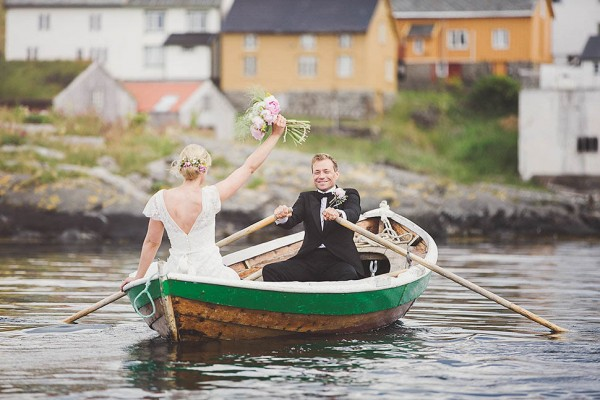 Bohemian-Nordic-Wedding-on-the-Island-of-Bjørnsund (6 of 37)