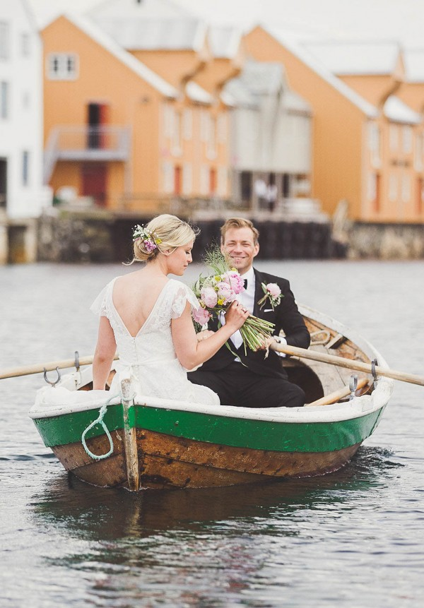Bohemian-Nordic-Wedding-on-the-Island-of-Bjørnsund (7 of 37)