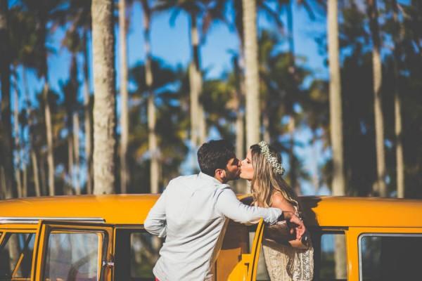 Brazilian-Wedding-at-Igreja-Batista-da-Praia-do-Canto-Studio-Photoframe (18 of 21)