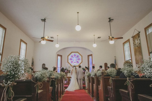 Charming-Hometown-Wedding-at-The-Herlong-Mansion (10 of 27)