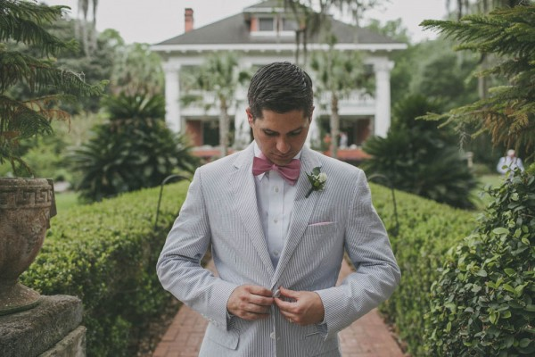 Charming-Hometown-Wedding-at-The-Herlong-Mansion (16 of 27)