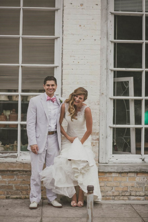 Charming-Hometown-Wedding-at-The-Herlong-Mansion (18 of 27)