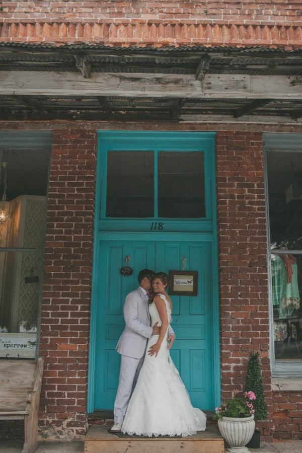 Charming-Hometown-Wedding-at-The-Herlong-Mansion (22 of 27)