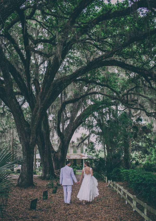 Charming-Hometown-Wedding-at-The-Herlong-Mansion (23 of 27)