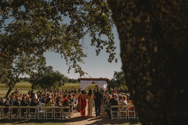Chic-Fusion-Wedding-at-The-Vineyard-and-Florence-Joseph-West (12 of 32)