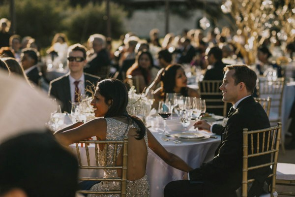 Chic-Fusion-Wedding-at-The-Vineyard-and-Florence-Joseph-West (26 of 32)