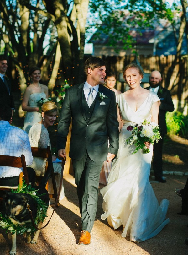 Classic-Texas-Wedding-at-Hoffman-Haus (28 of 40)