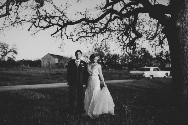 Classic-Texas-Wedding-at-Hoffman-Haus (33 of 40)