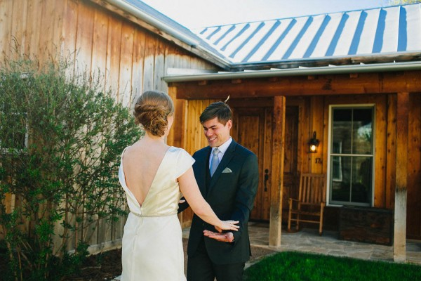 Classic-Texas-Wedding-at-Hoffman-Haus (8 of 40)
