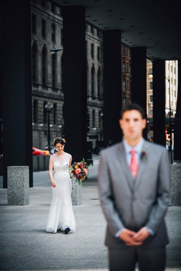 Colorful-Wedding-at-Floating-World-Gallery-Erin-Hoyt-Photography (1 of 22)