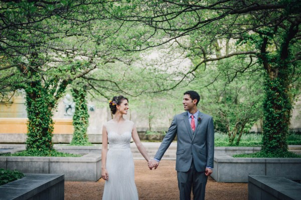 Colorful-Wedding-at-Floating-World-Gallery-Erin-Hoyt-Photography (12 of 22)