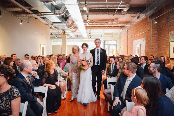 Colorful-Wedding-at-Floating-World-Gallery-Erin-Hoyt-Photography (15 of 22)