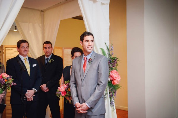 Colorful-Wedding-at-Floating-World-Gallery-Erin-Hoyt-Photography (16 of 22)