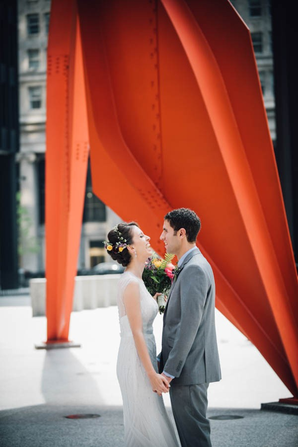 Colorful-Wedding-at-Floating-World-Gallery-Erin-Hoyt-Photography (2 of 22)