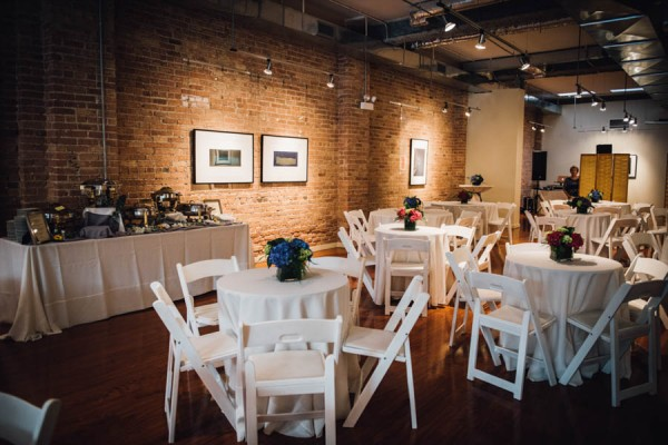Colorful-Wedding-at-Floating-World-Gallery-Erin-Hoyt-Photography (20 of 22)
