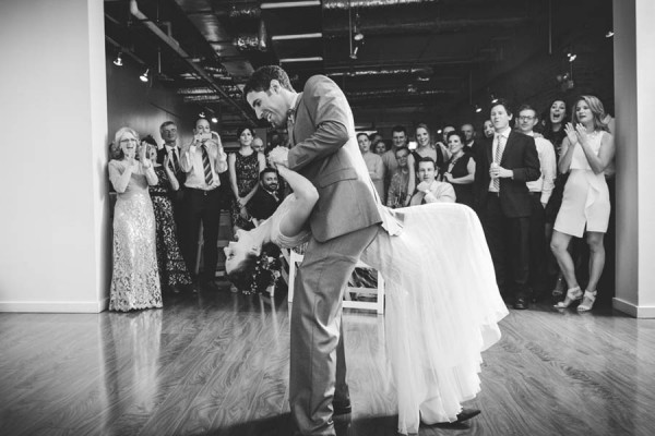 Colorful-Wedding-at-Floating-World-Gallery-Erin-Hoyt-Photography (22 of 22)