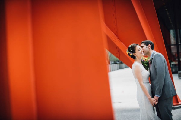 Colorful-Wedding-at-Floating-World-Gallery-Erin-Hoyt-Photography (3 of 22)