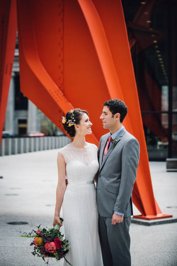 Colorful-Wedding-at-Floating-World-Gallery-Erin-Hoyt-Photography (4 of 22)