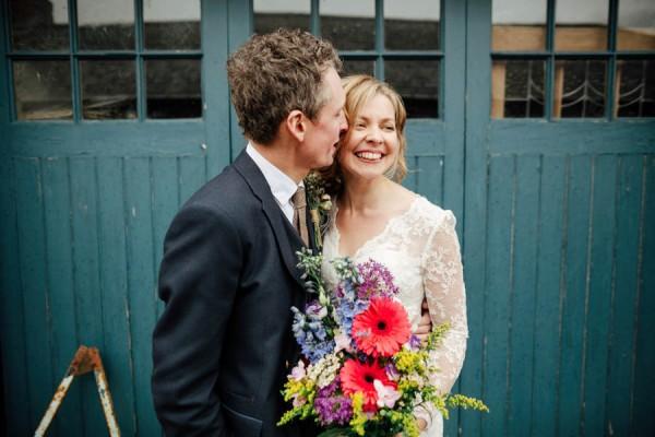 Creative-Irish-Wedding-at-Limepark-The-Lous (11 of 26)