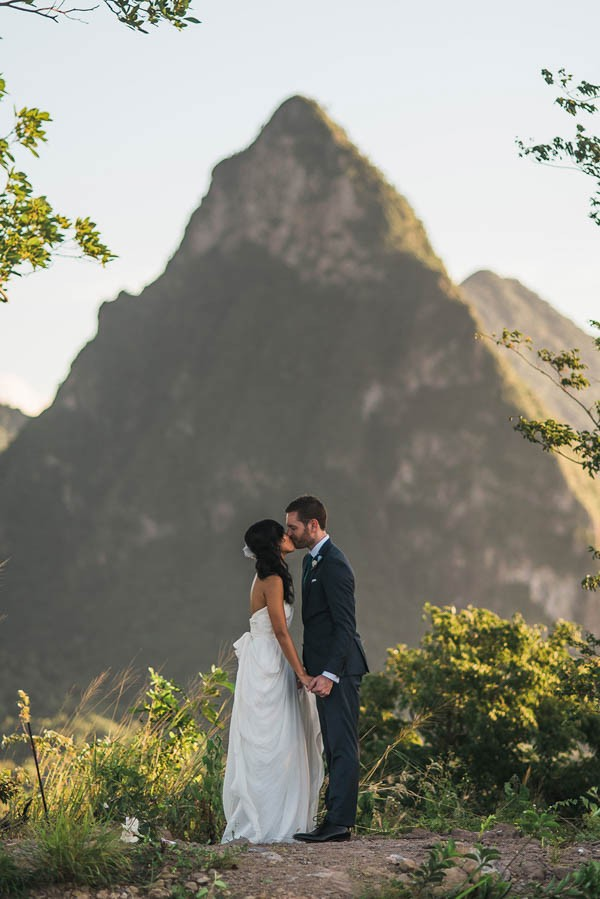 DIY-St-Lucia-Wedding-Soufriere-Nordica-Photography (11 of 23)