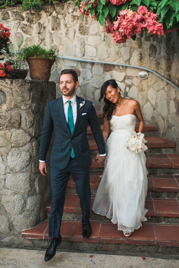 DIY-St-Lucia-Wedding-Soufriere-Nordica-Photography (15 of 23)