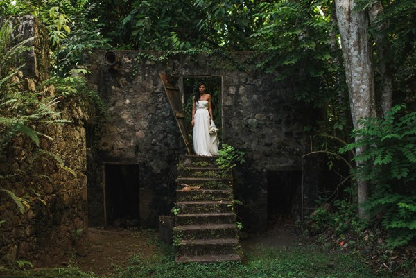 DIY-St-Lucia-Wedding-Soufriere-Nordica-Photography (19 of 23)