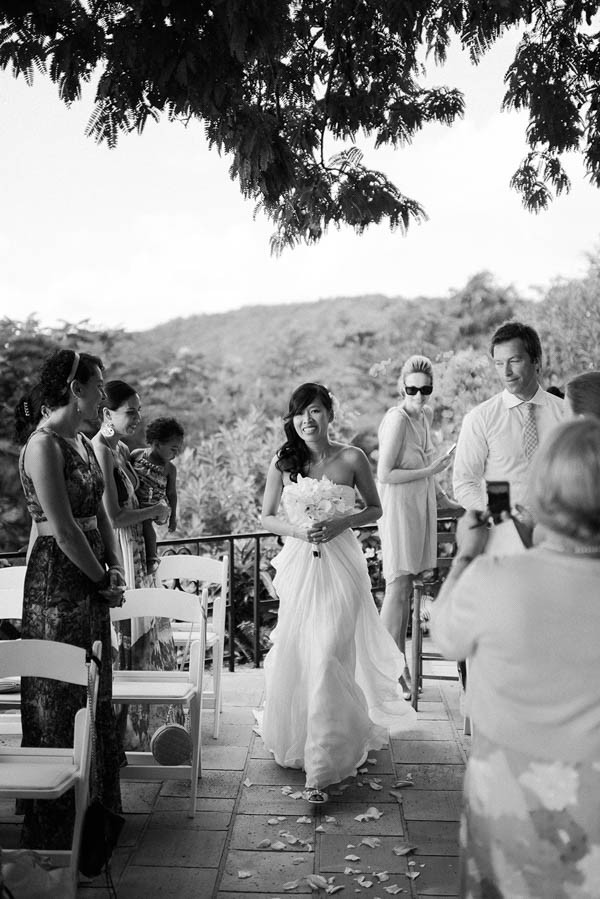 DIY-St-Lucia-Wedding-Soufriere-Nordica-Photography (2 of 23)