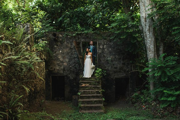 DIY-St-Lucia-Wedding-Soufriere-Nordica-Photography (20 of 23)